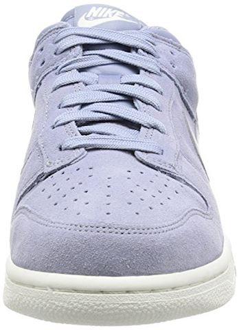 Nike Dunk Low - Glacier Grey/Summit White Image 4