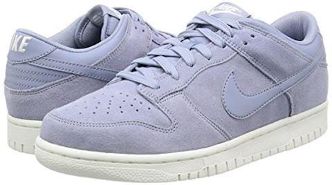 Nike Dunk Low - Glacier Grey/Summit White Image 5