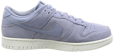 Nike Dunk Low - Glacier Grey/Summit White Image 6