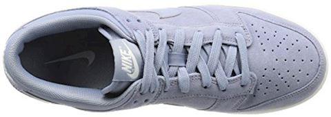 Nike Dunk Low - Glacier Grey/Summit White Image 7