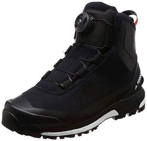 adidas TERREX Conrax Climaheat Boa Shoes Image