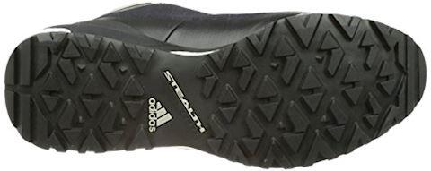 adidas TERREX Conrax Climaheat Boa Shoes Image 3