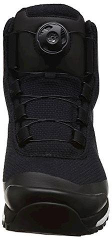 adidas TERREX Conrax Climaheat Boa Shoes Image 4