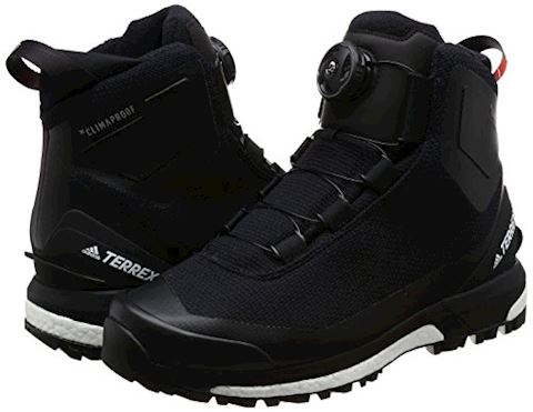 adidas TERREX Conrax Climaheat Boa Shoes Image 5