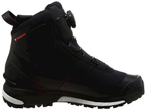 adidas TERREX Conrax Climaheat Boa Shoes Image 6