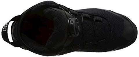 adidas TERREX Conrax Climaheat Boa Shoes Image 7