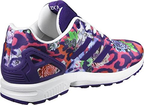 adidas ZX Flux Shoes Image 8