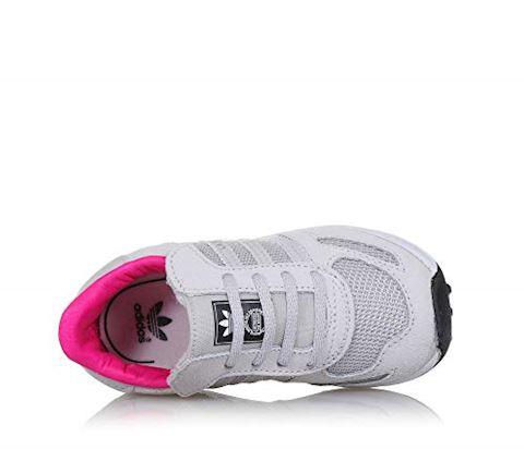 adidas LA Trainer Shoes Image 4