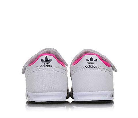 adidas LA Trainer Shoes Image 6