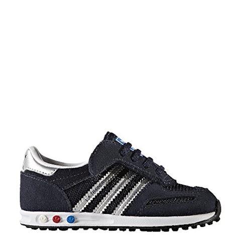 adidas LA Trainer Shoes Image 8