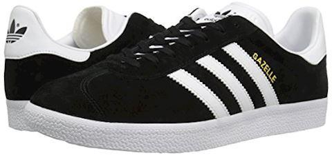 adidas Gazelle Shoes Image 16