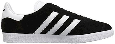 adidas Gazelle Shoes Image 10