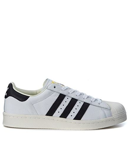 adidas Superstar Boost Shoes Image