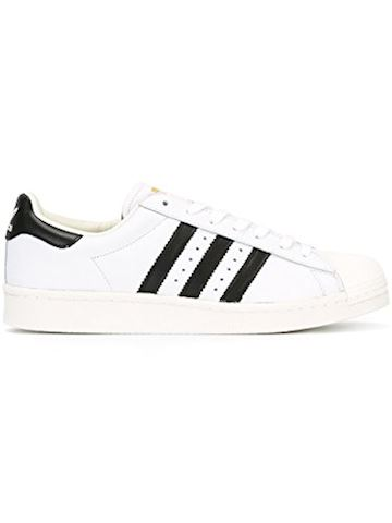 adidas Superstar Boost Shoes Image 11
