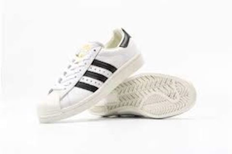 adidas Superstar Boost Shoes Image 12
