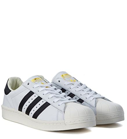 adidas Superstar Boost Shoes Image 2