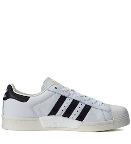 adidas Superstar Boost Shoes Image 3