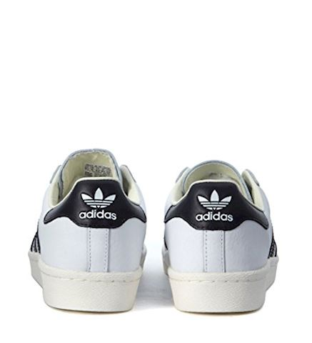 adidas Superstar Boost Shoes Image 4