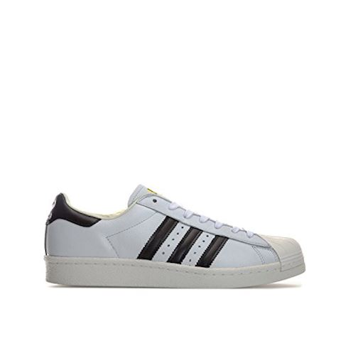 adidas Superstar Boost Shoes Image 6