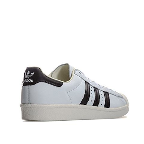adidas Superstar Boost Shoes Image 7
