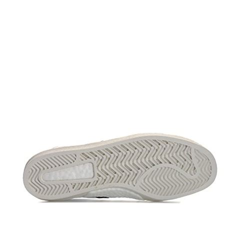 adidas Superstar Boost Shoes Image 8