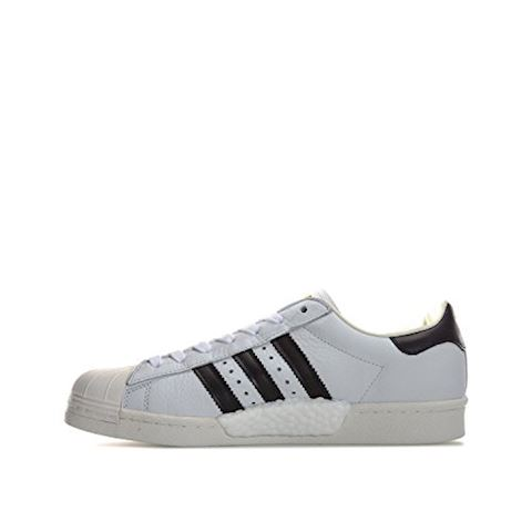 adidas Superstar Boost Shoes Image 9