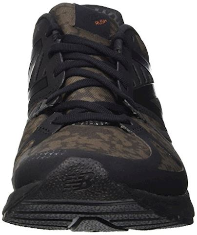 New Balance Vazee Rush Suede Men's Footwear Outlet Shoes Image 4