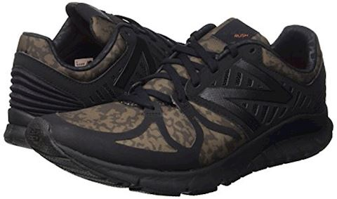 New Balance Vazee Rush Suede Men's Footwear Outlet Shoes Image 5