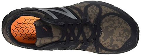 New Balance Vazee Rush Suede Men's Footwear Outlet Shoes Image 7