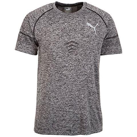 Puma Active Training Men's Vent evoKNIT T-Shirt Image
