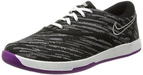 Nike EXP-X14 Women's Shoe - Grey Image