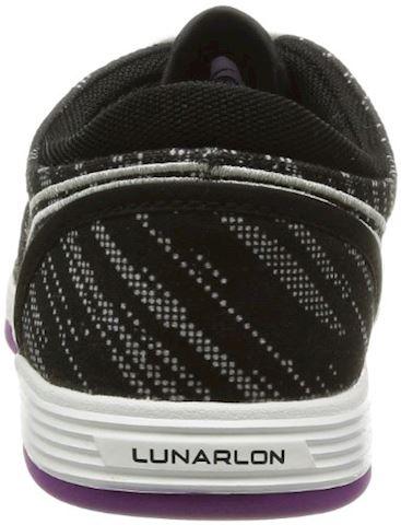 Nike EXP-X14 Women's Shoe - Grey Image 2