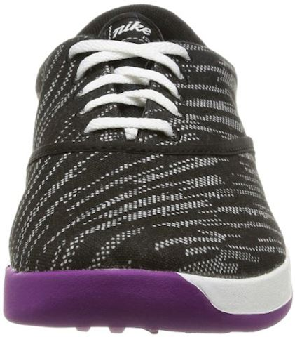 Nike EXP-X14 Women's Shoe - Grey Image 4
