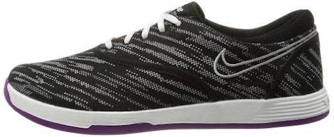 Nike EXP-X14 Women's Shoe - Grey Image 5