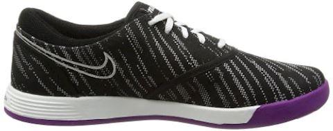 Nike EXP-X14 Women's Shoe - Grey Image 6