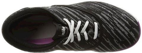 Nike EXP-X14 Women's Shoe - Grey Image 7