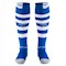 Umbro Schalke 04 Mens Home Socks 2018/19 Thumbnail Image