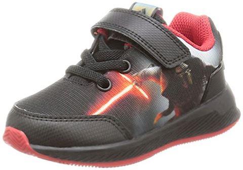 adidas Star Wars Shoes Image