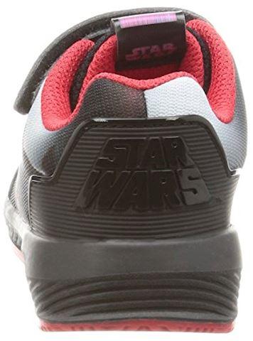 adidas Star Wars Shoes Image 2