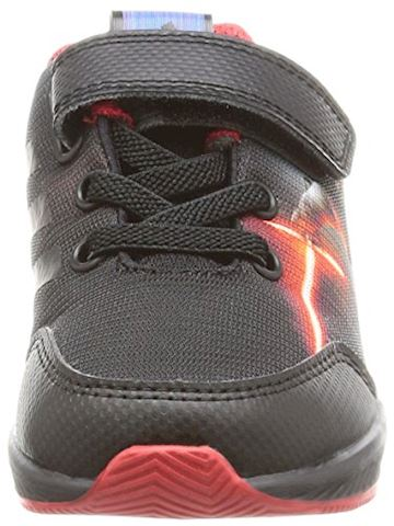 adidas Star Wars Shoes Image 4