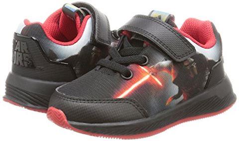 adidas Star Wars Shoes Image 5