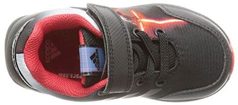 adidas Star Wars Shoes Image 7