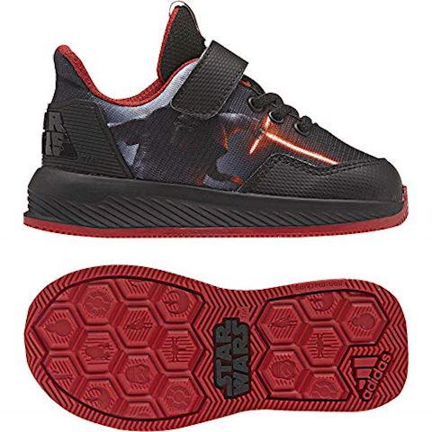 adidas Star Wars Shoes Image 8