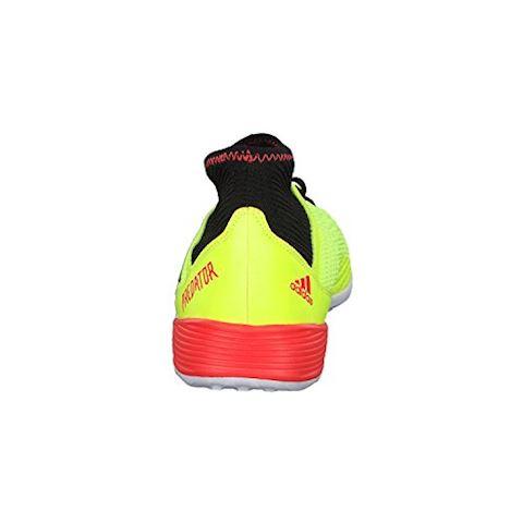 cdc457193b4 adidas Predator Tango 18.3 Indoor Boots