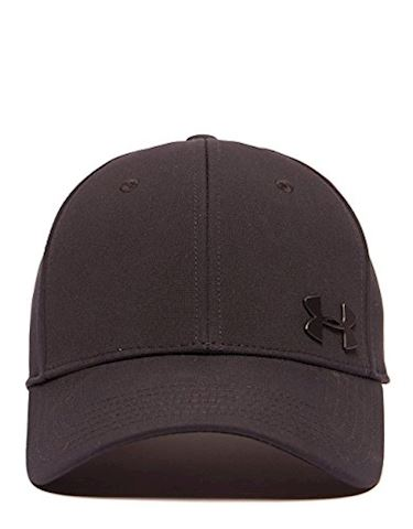 950ba419aca Under Armour Men s UA Storm Adjustable Cap Image