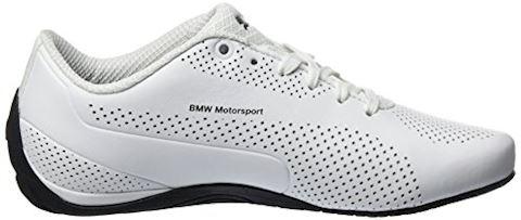 Puma BMW Motorsport Drift Cat 5 Ultra Trainers