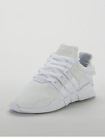 adidas EQT Support ADV Shoes Image