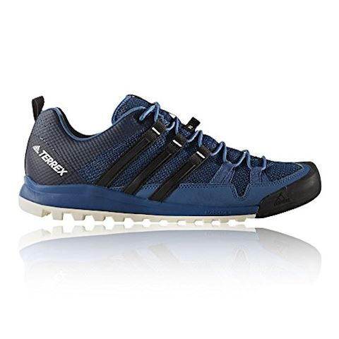 adidas Terrex Solo Shoes Image