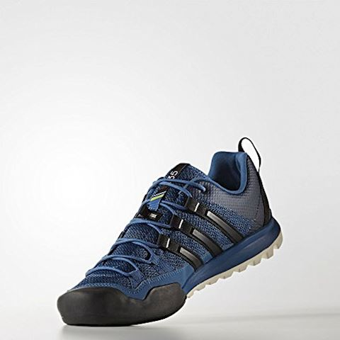 adidas Terrex Solo Shoes Image 4