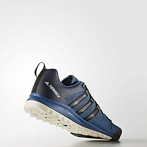 adidas Terrex Solo Shoes Image 5